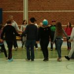 cjm_voyagescolaireavril2015_11