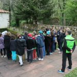 cjm_voyagescolaireavril2015_14