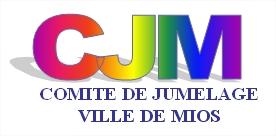 LOGO CJM Photo