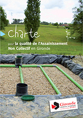 charte_anc