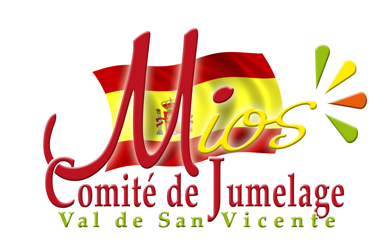 logo-cjm-2017