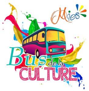 logobusdelaculture