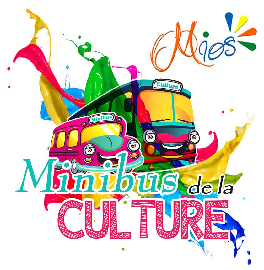 logominibusdelaculture