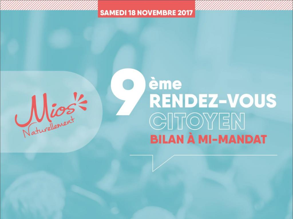 2017-ppt-bilan-mi-mandat