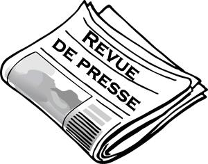 journal-20rdp-20jacques-20le-20masson