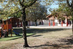 Ecole maternelle du bourg