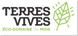 Terres Vives : Éco-Domaine de Mios