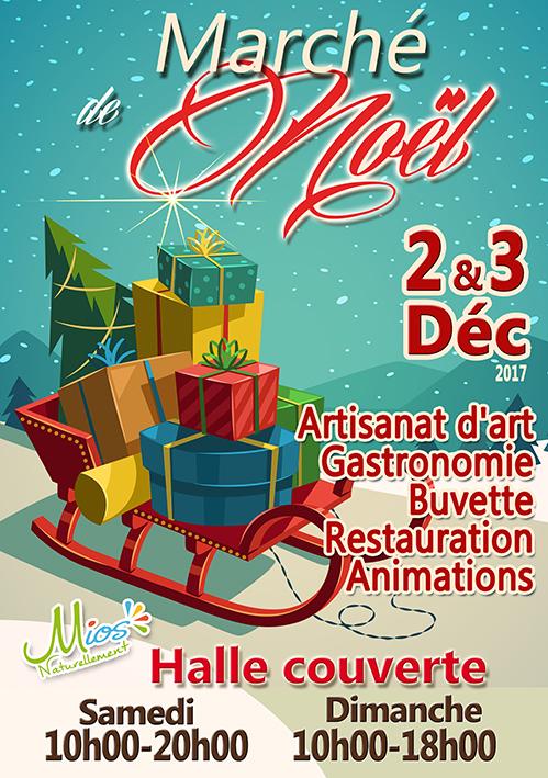 2017-12-marche-noel