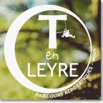 tenleyre_logo