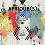 printempspoetes_afrique
