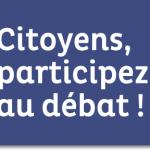 citoyensdebats