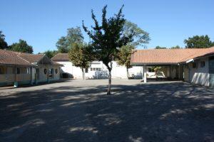 Ecole ramonet