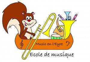 logo-ecole-de-musique-recentre-2