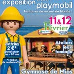 playmios2