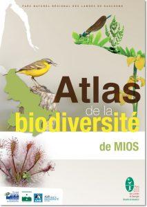 Atlas de la biodiversité sur la commune de Mios