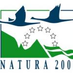 chartenatura2000