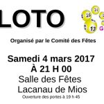 loto-cdfl-040317
