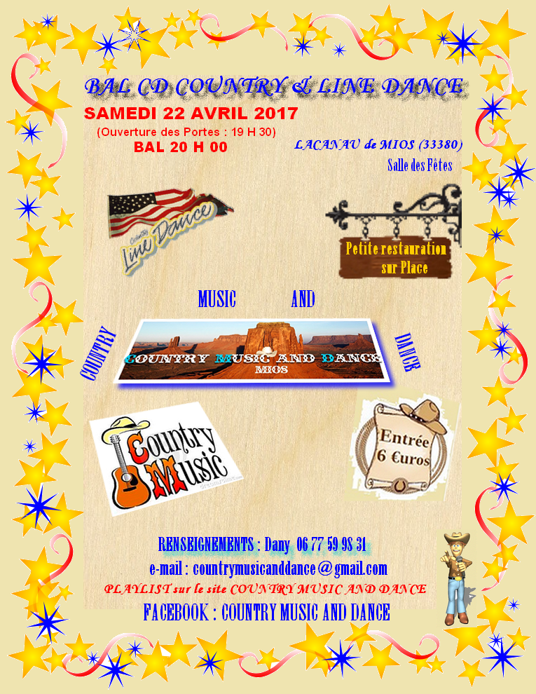 bal_country_20170422