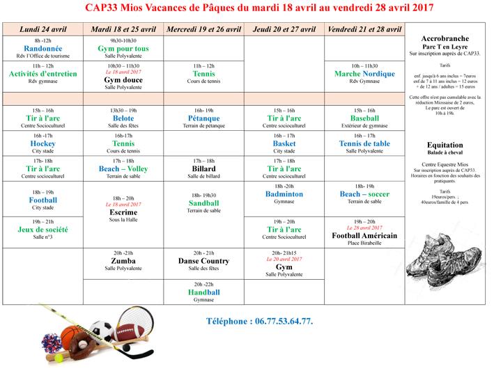 cap33-paques-2017-003