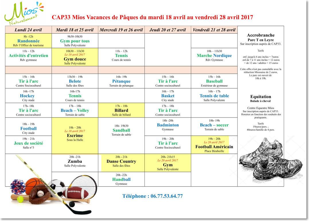 cap33_vacancesavril_2017