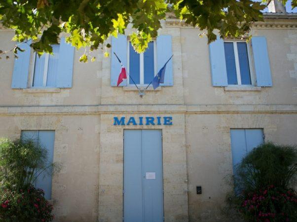 mairiemios3