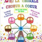 2017-05-20-chorale-choeur-a-coeur