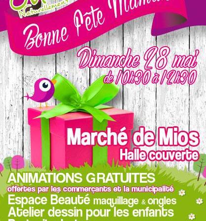 28052017-mios-fete-des-meres
