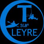 T sur Leyre