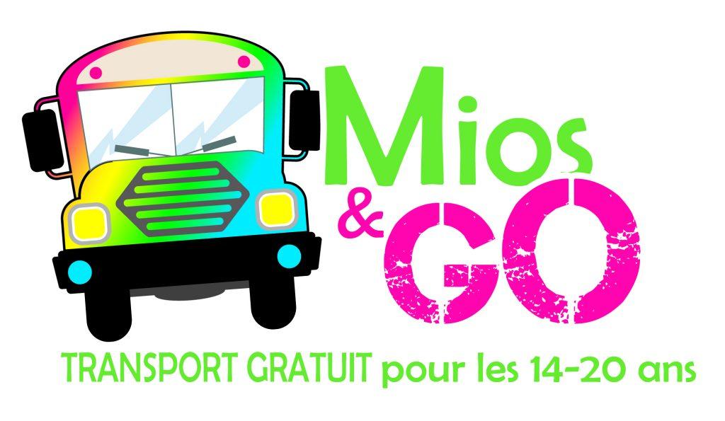 logo-bus-b1