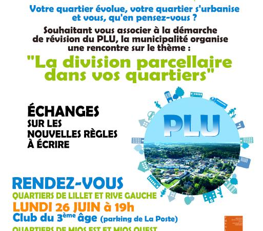 ateliers-participatifs-2017-26-27-29-juin-20172