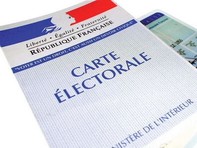 carte-electeur-09062017
