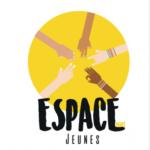 logo-espace-jeunes-15062017