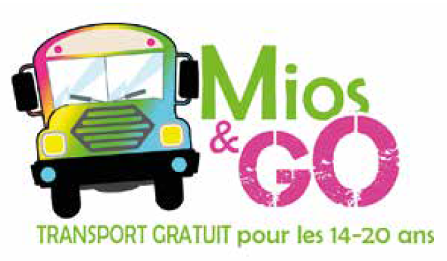mios-and-go-2017