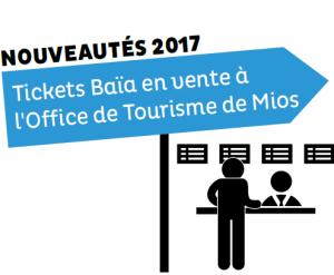 mios-and-go-nouveaute-2017