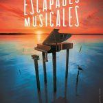 magmios-culture-escapades-musicales-2017