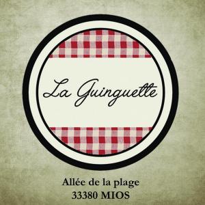 logo-guinguette