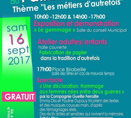 2017-09-16-journee-patrimoine