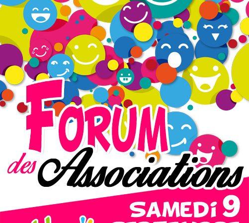 forum-des-assos-090917-internet