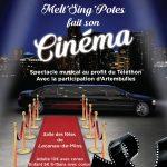 2017-12-meltingsportesfaitson-cinema