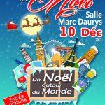 2017-12-spectacle-noel