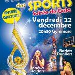 2017-12-trophee-sports