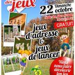 flyer-fete-des-jeux-221017