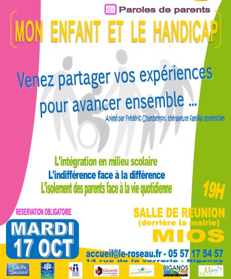 2017-10-06-conf-le-roseau