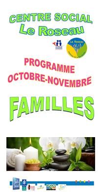 2017-10-11-programme-le-roseau