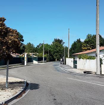 2017-10-effacement-aerien-rue-beneau