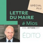 2017-10-lettre-du-maire-4-plu