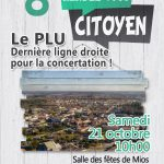 affiche-rdv-citoyen-211007-c