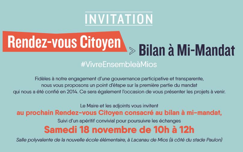 2017-10-bilan-mi-mandat