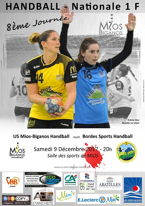 2017-12-9-handball