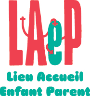 laep-framboise-menthe